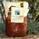 Chili de canard 700 g